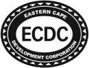 ecdclogo